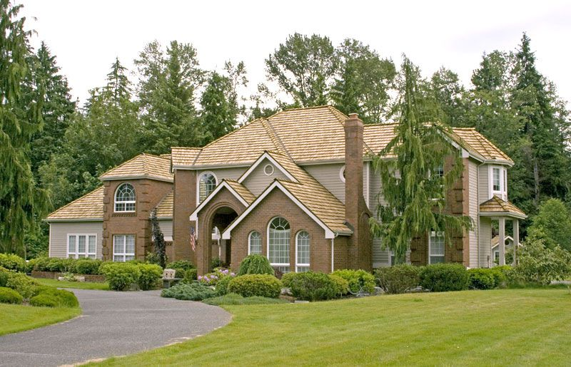 Best Wood Shake Roof Maintenance And Preservation Elgin Il 400 x 300