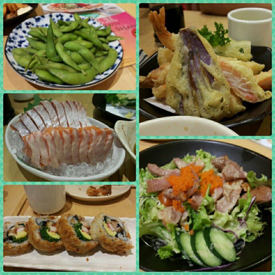 Mitasu Japanese Restaurant Japanese Restaurant Restaurant Japanese Buffet