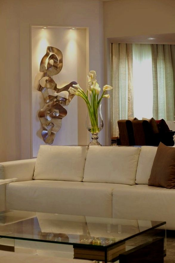 Decorative Matching Living Room: Think About The Main Purpose Of A
