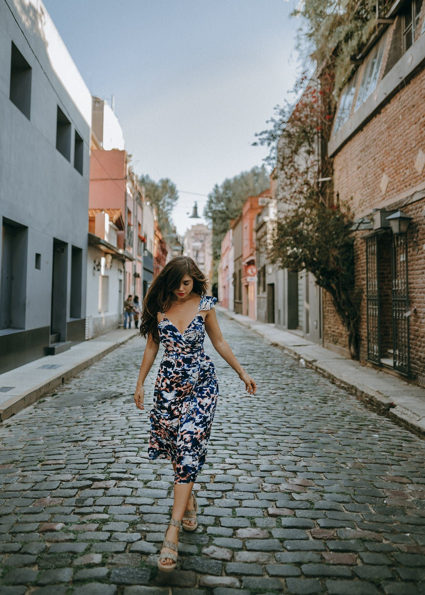 The Live Like A Local Travel Guide To Buenos Aires Argentina Away Lands Local Travel Argentina Like A Local