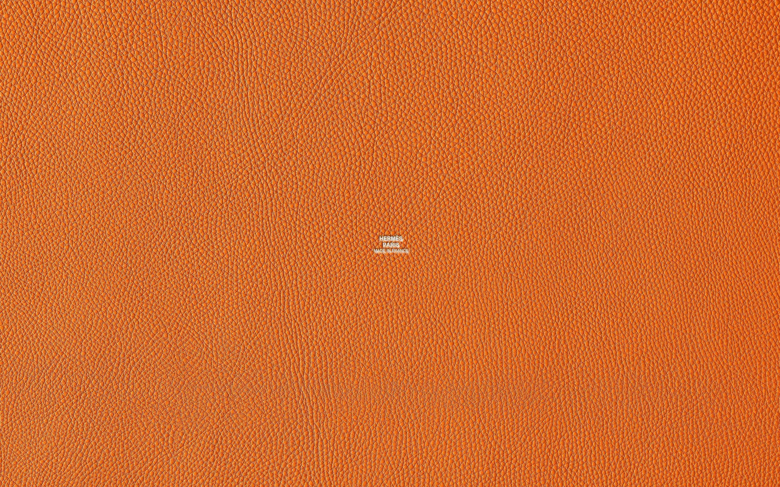 hermes orange togo 2560 1600 orange green pinterest. Black Bedroom Furniture Sets. Home Design Ideas