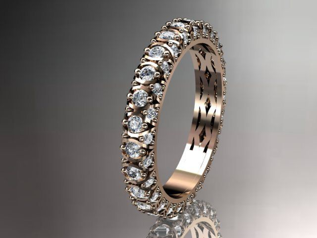 import-14kt_rose_gold_diamond_wedding_ring_engagement_ring_wedding_band_eternity_ring_ADLR123-e019aa39b1b700b01e8459524f5b0a8a
