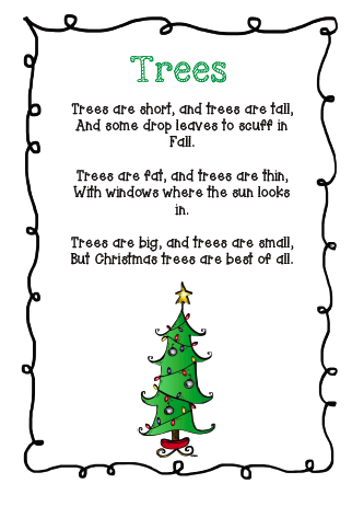 Childrens Christian Christmas Songs