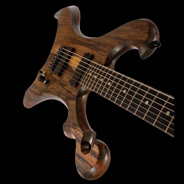 Custom Guitar Cephisso Image Gallery Xylem Basses Guitars Guitar Custom Guitar Custom Guitars