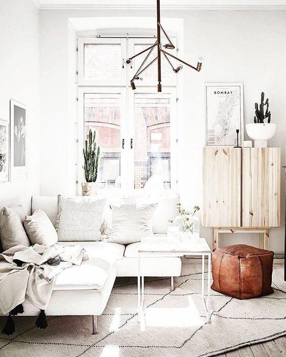 11 Bevis På Att Skåpet Ivar är Den Trendigaste Ikeamöbeln