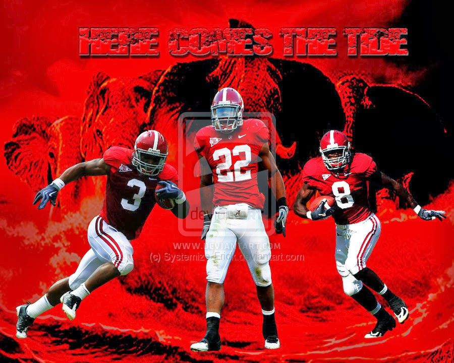 Pin By William Stephens On Roll Tide Roll Alabama Football Pictures Alabama Wallpaper Alabama Football