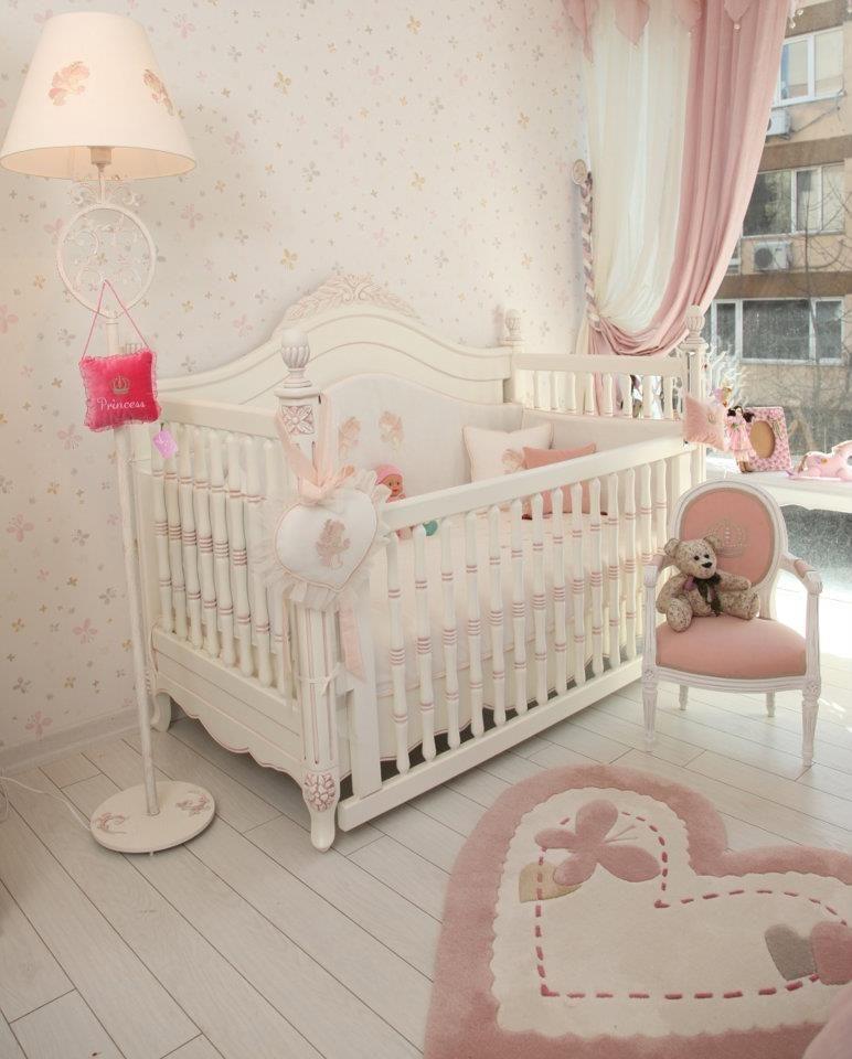 avangard besik modelleri avangard mobilya modelleri bebek odasi perdeleri kiz bebek besigi besi k