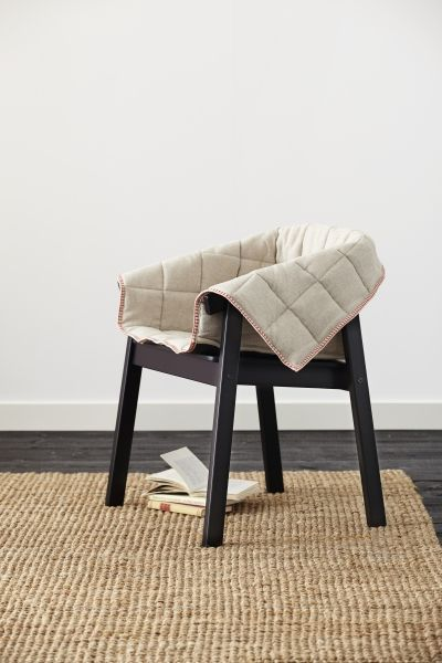 Always Something New At Ikea Esbj 214 Rn Cover Adds Comfort