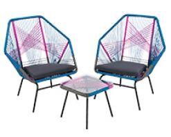 Made betaalbare design meubelen