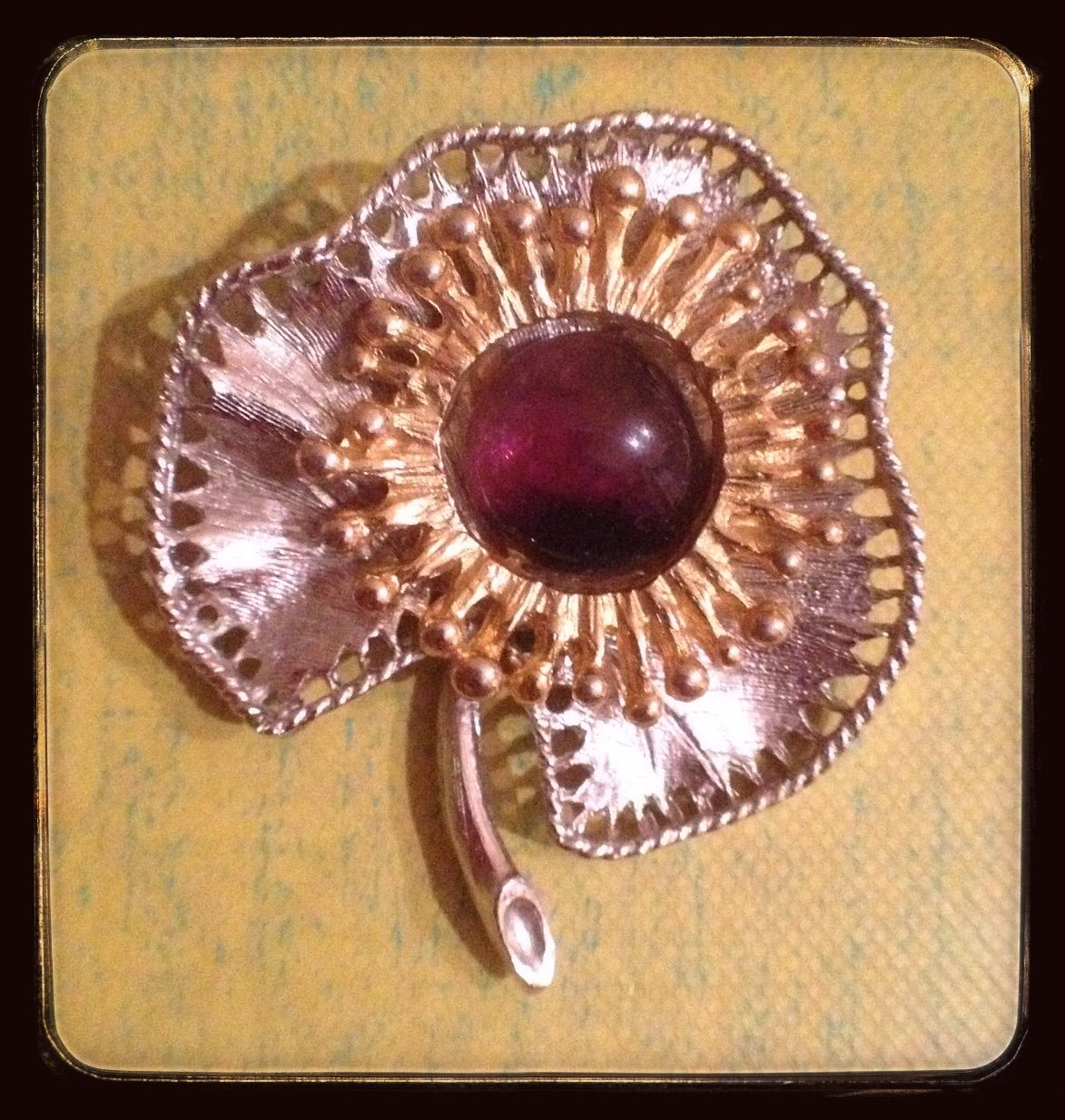 #bringbackthebrooch https://www.facebook.com/pages/The-Jewellery-Cloud/160517894095561?ref=bookmarks