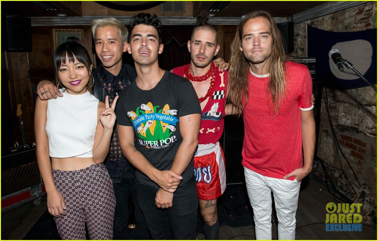 Images Dnce Members Page 2