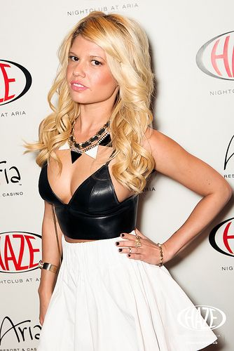 14 Best Chanel West Coast Images Chanel West Chanel West Coast