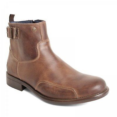 Base london #norton #burnished tan mens #boots,  View more on the LINK: http://www.zeppy.io/product/gb/2/252329736215/