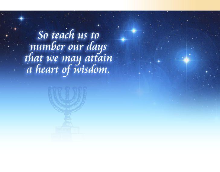 Torah milloin datingdating sites USA luettelo