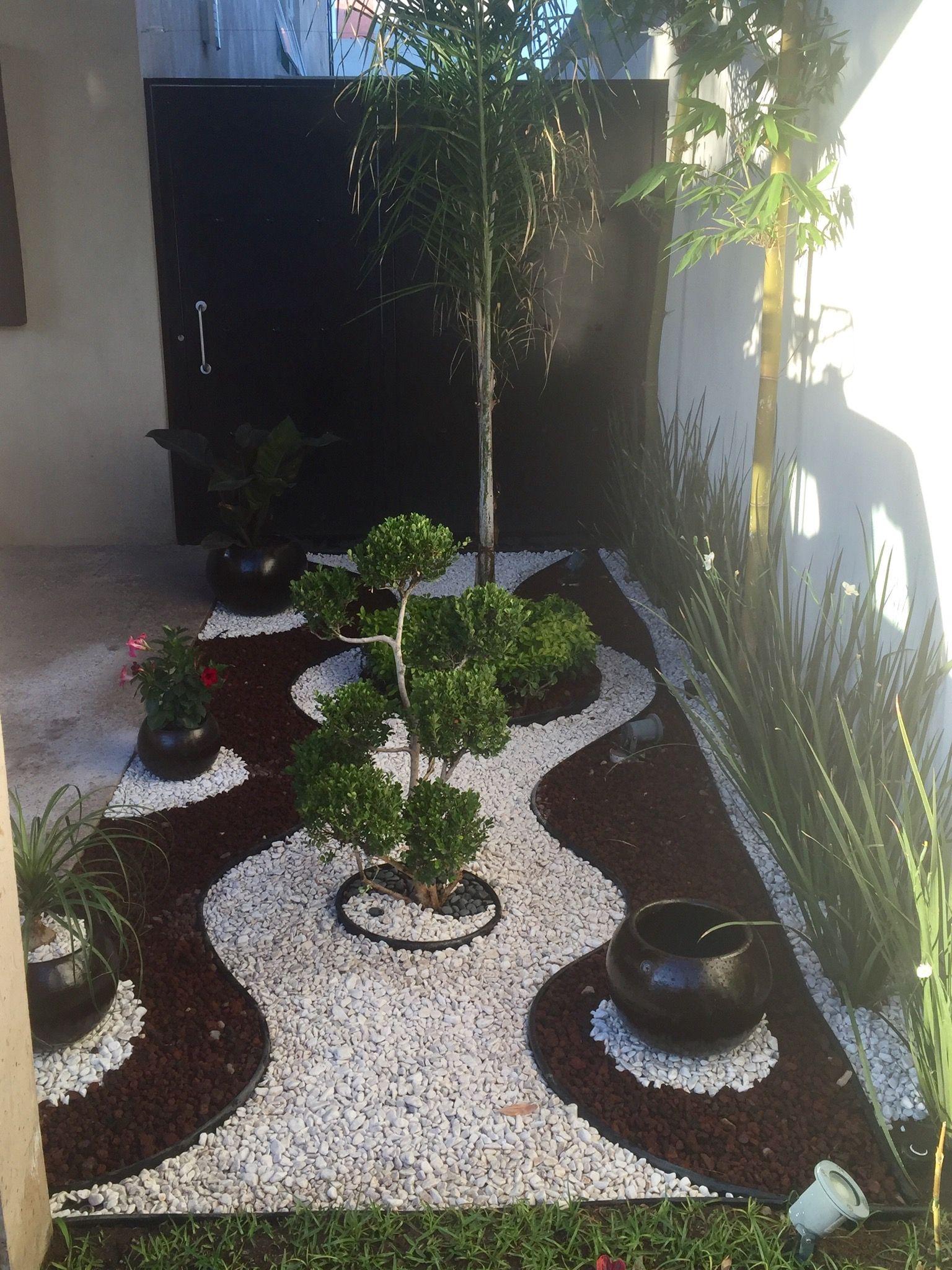 Pin En Jardineria