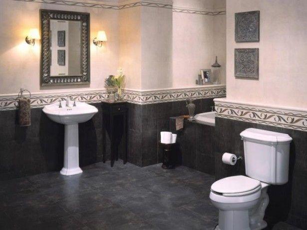 diseño de cocinas interceramic - Buscar con Google | Baño- cerámicos ...