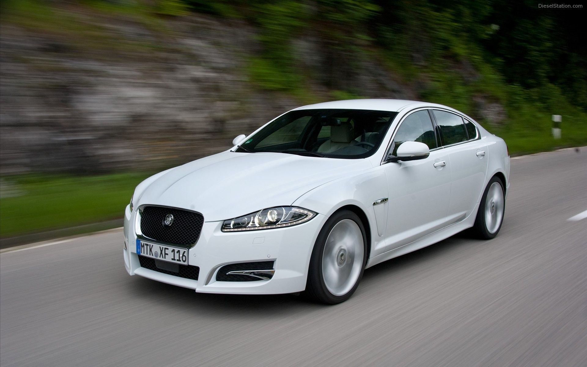 Jaguar Xf White Cars Jaguar Xf White Jaguar Car Jaguar