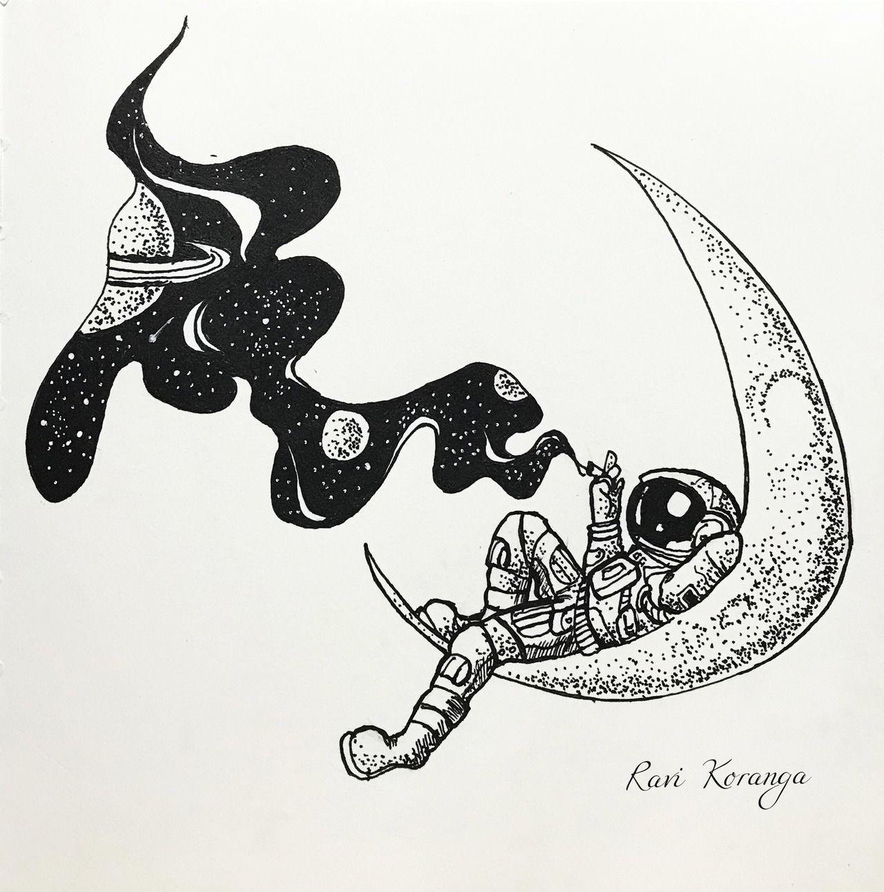 Ravi Koranga