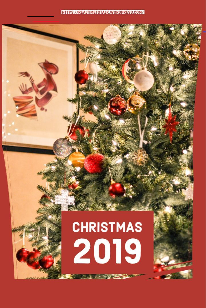 Christmas 2019 kerstboomversieringen2019 Tell all on
