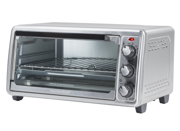 Best Toaster Ovens From Consumer Reports Tests In 2020 Toaster Oven Toaster Countertop Oven