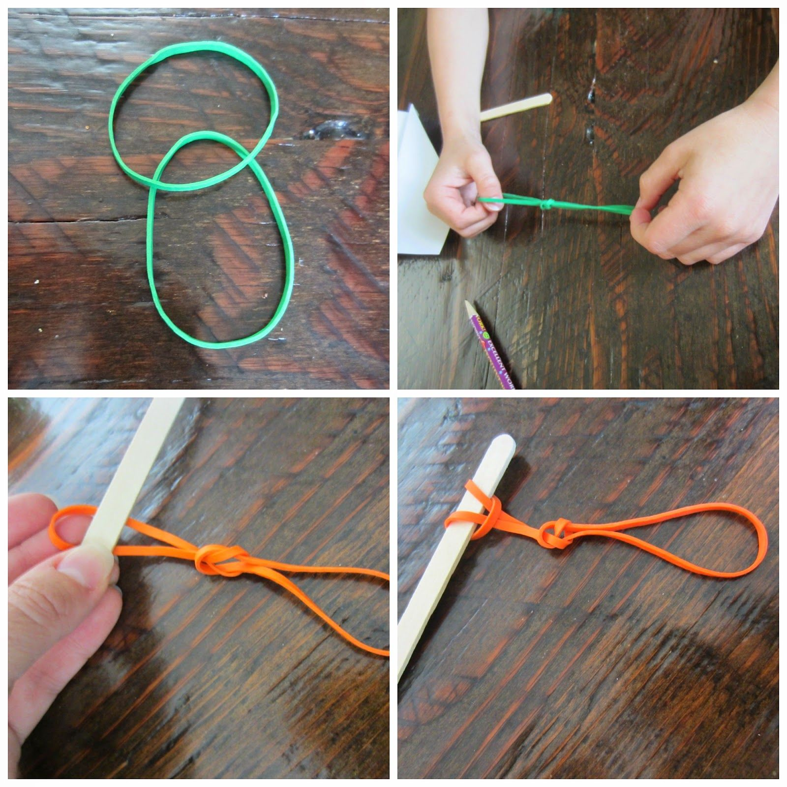 Relentlessly Fun Deceptively Educational How To Make A