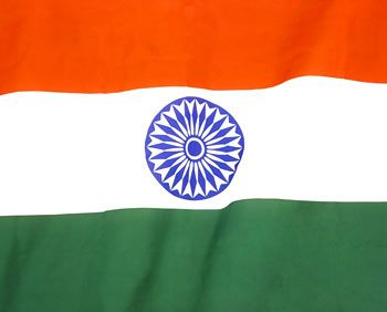 National Flag Of India Indian Flag Indian Flag Wallpaper Flags Of The World