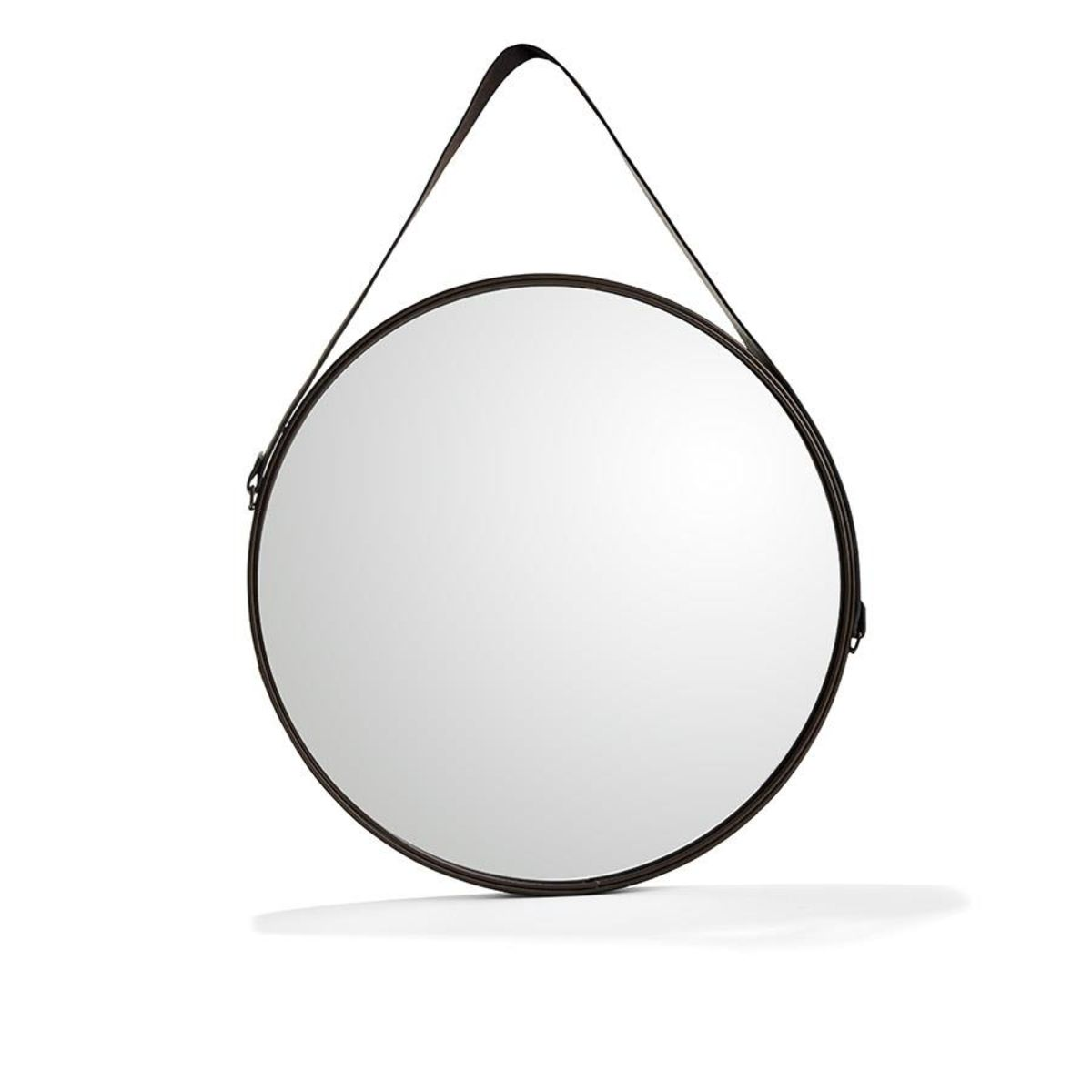 "Bathroom Mirror Kmart round mirror natural | kmart | pinterest | natural, 20"" and round"