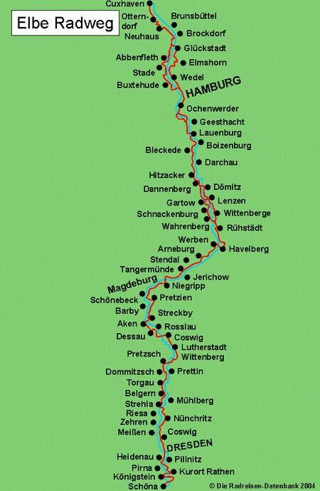 Landschaftsmalerei Deutschland Ist Es Sich Wert