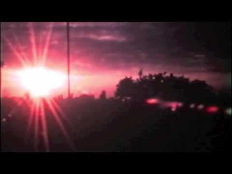 Amor de Días - Season of Light