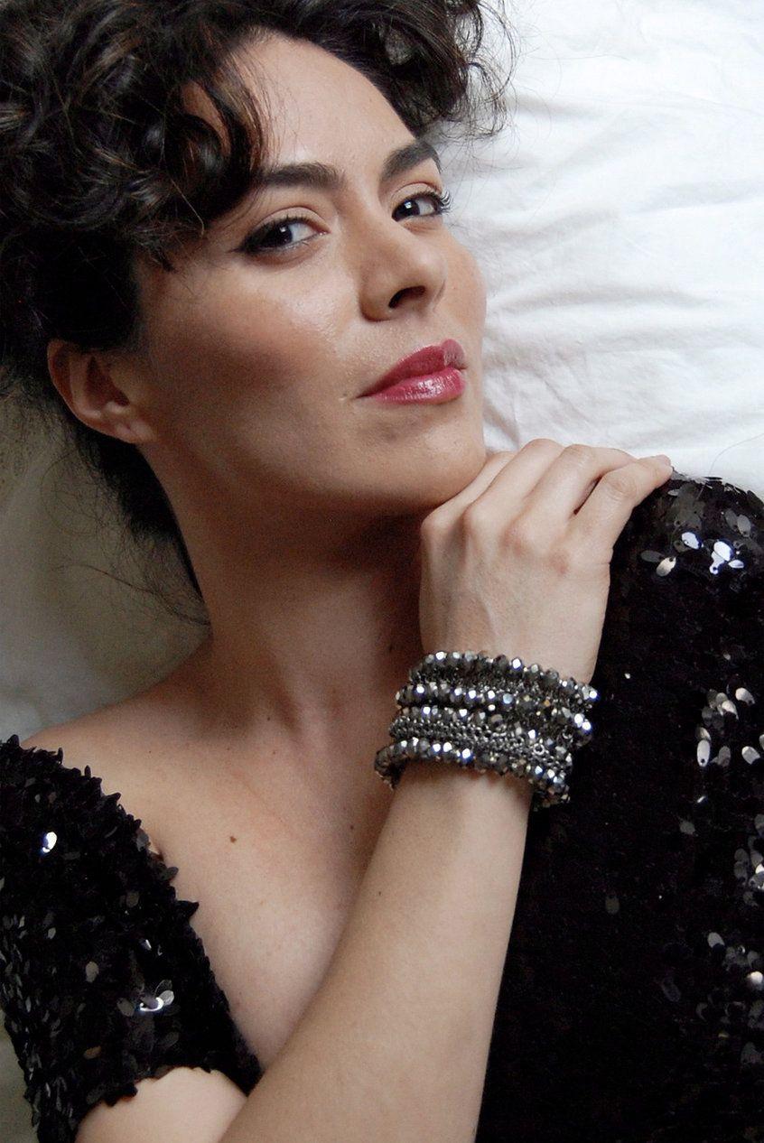 Ana Maria Kreisler