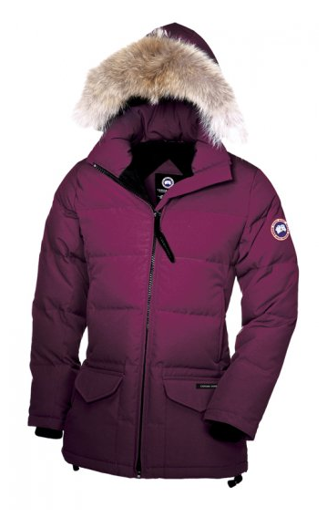 Wholesale Cheap Canada Goose Solaris Parka Berry - Please Click Picture To View ! Discount Up to 60% at http://www.forparkas.com | Price: $289.50 | More Discount Canada Goose Parka Jacket: http://www.forparkas.com/womens-solaris-parka/