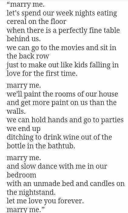 To find this kind of love