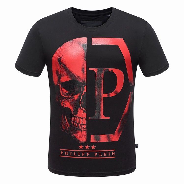89cf491ed $20 cheap PHILIPP PLEIN T-shirts for MEN #270106 - [GT270106] free ...