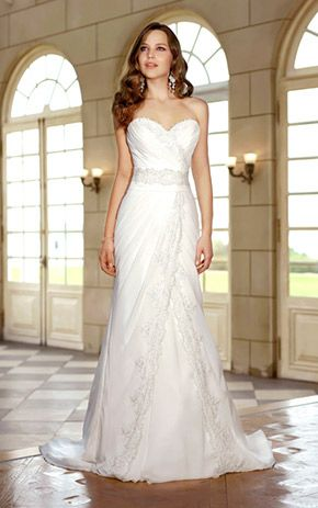 In Stock 96884Was$925 Bridal Bargains MB Bride & Special Occasion ...