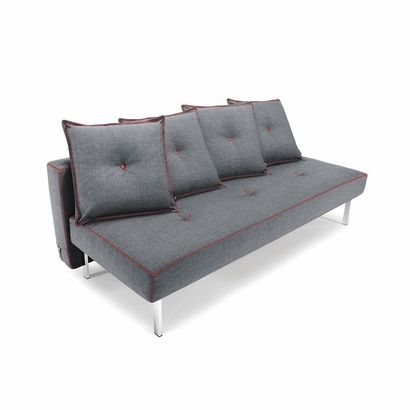 Sly Z10 Sofa Bed Click To Enlarge Comfortable Sofa Bed Sofa Sofa Bed
