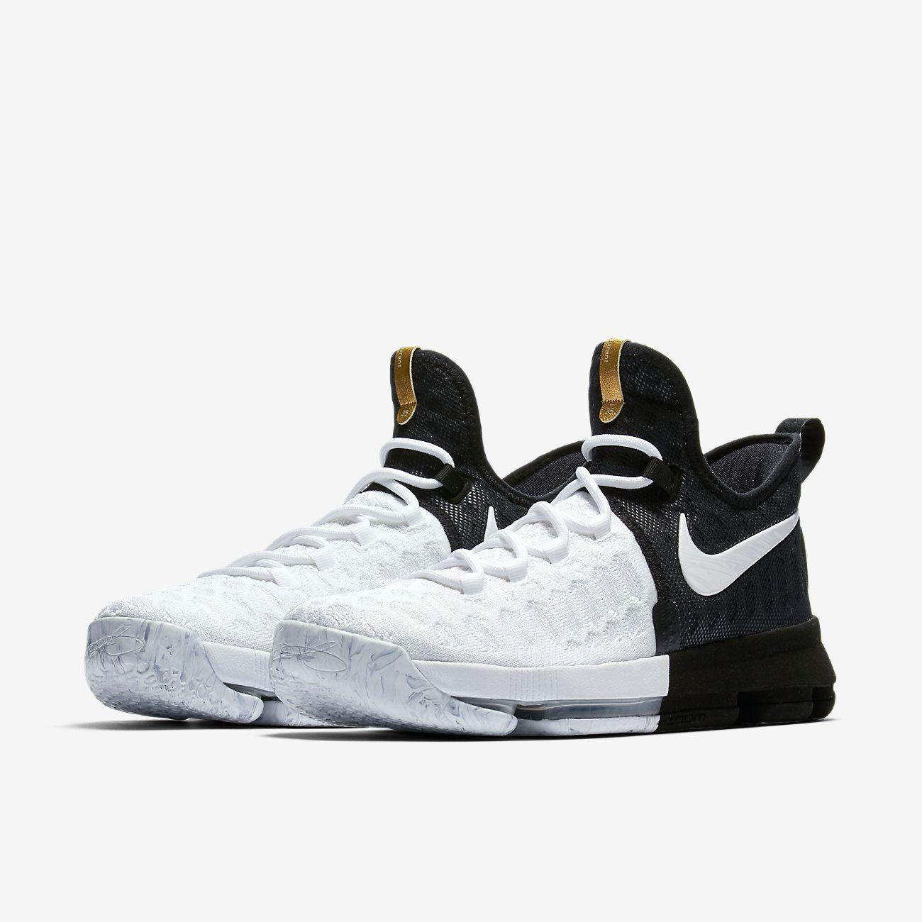 Scarpe Nike Air Zoom Elite 10 2019 RUNKD online running store