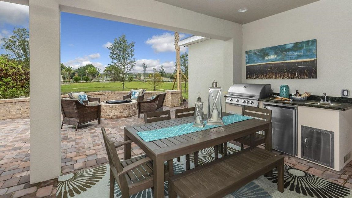 Windover Outdoor Kitchen In 2019 Outdoor Furniture Sets
