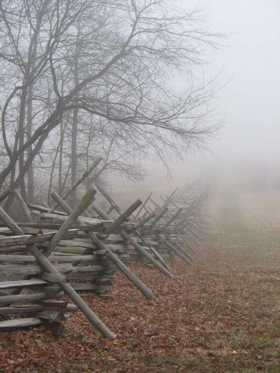a gettysburg haunting a halloween tale