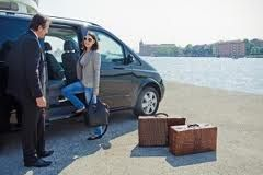 Best #carhire deals at competitive prices..