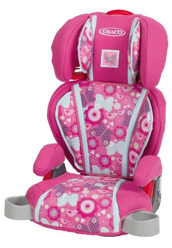 Pin by nikicahenri on baby products | Car