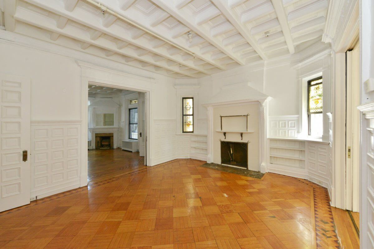 Brooklyn Apartments for Rent in Crown Heights at 871 St ...