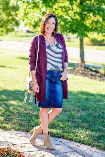 99 Charming Church Outfits Ideas For Winter #churchoutfitfall Charming Church Outfits Ideas For Winter02 #churchoutfitfall