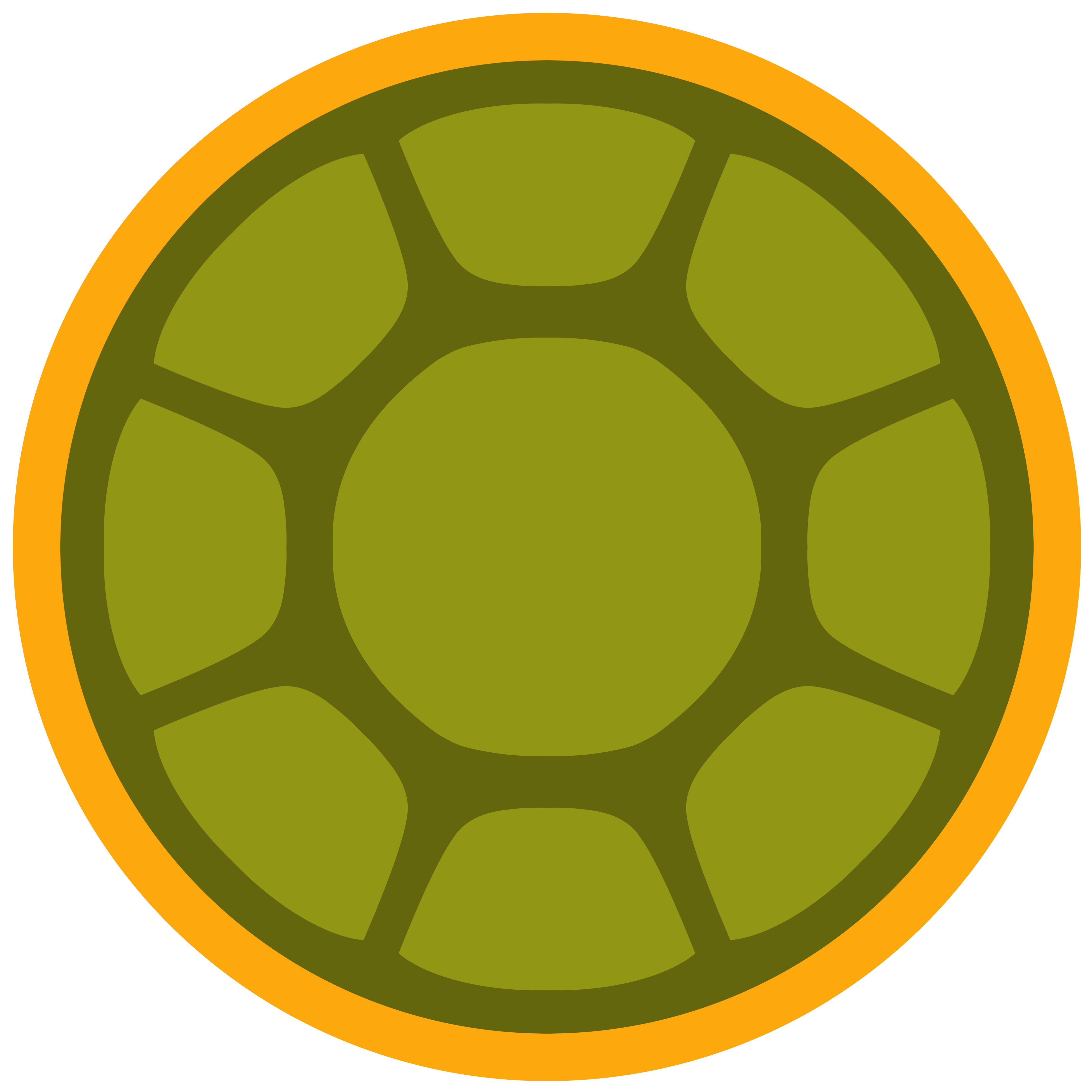 Turtle Cartoon Drawing Turtle Png Image And Clipart Marine Turtle Sea Turtle Shell Green Sea Turtle