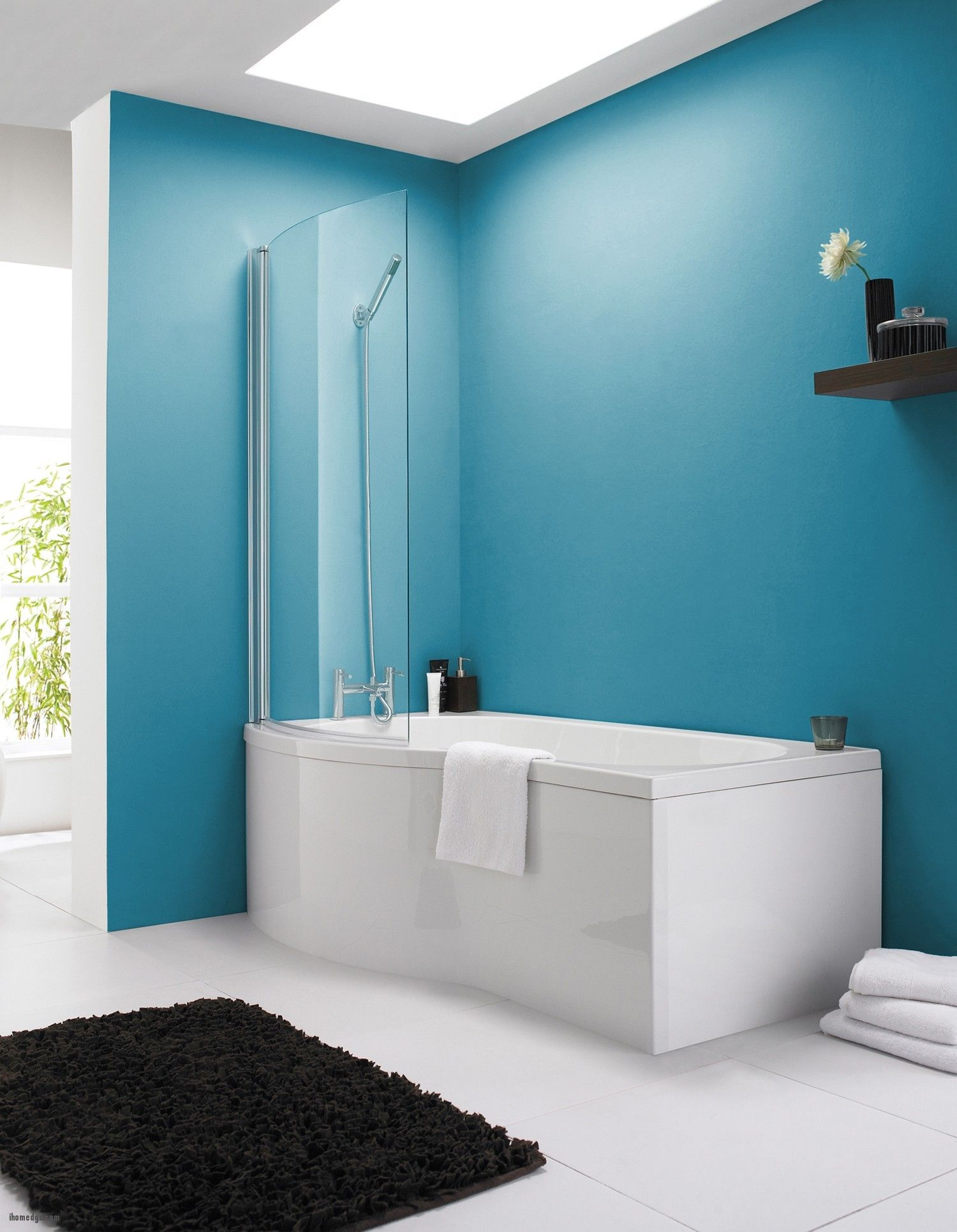 cool Beautiful Acrylic Wall Panels , Bath Panel Acrylic Shower ...