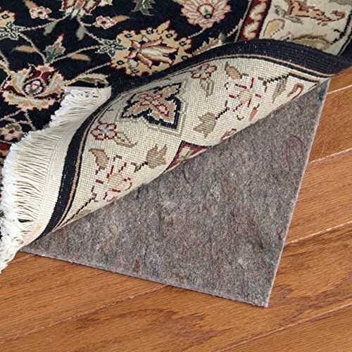 Contact Super Movenot Rug Pad You Can Get Additional Details At The Image Link With Images Rug Pad Rugs Jute Area Rugs