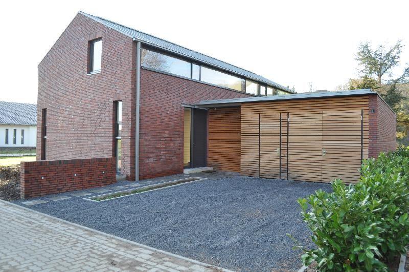 einfamilienhaus kleve inEinfamilienhaus in Kleve
