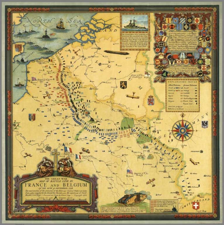 Thanks to our dear student sarahkaushik for sharing this link with over pictorial maps and related images have been added to the david rumsey map collection in the form of separate maps pocket maps case maps atlases gumiabroncs Gallery