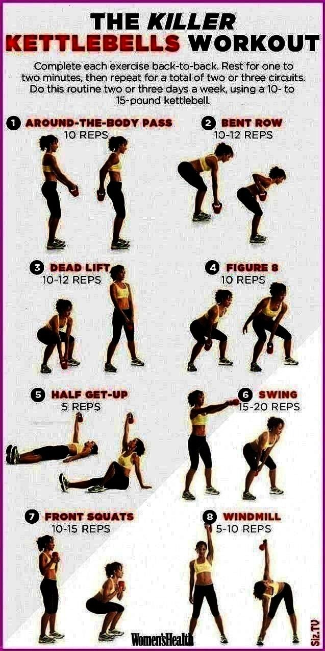 Quotes Exercises For Flat Stomach Physical Fitness Slogan ExercisesForBellyFat Exercises Fitness Photoshoot Exercises Aesthetic Exercises Quotes Exercises For Flat Stomac...