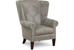 Thomasville Maynard Wingback Chair