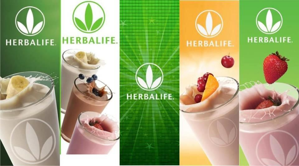 17 Best images about Herbalife on Pinterest | Herbalife, Mauritius ...